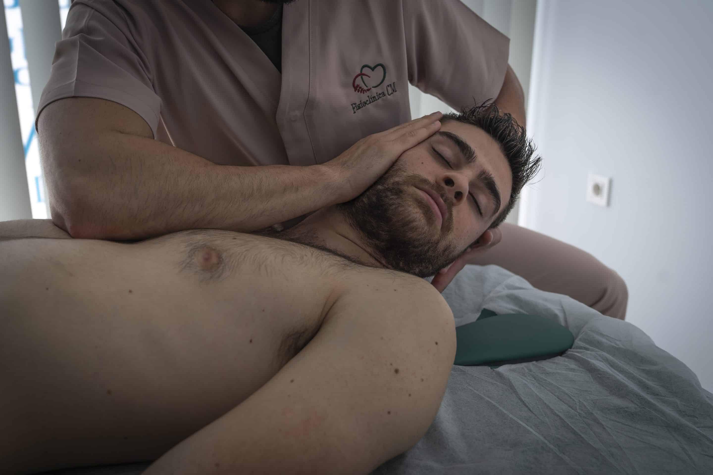 fisioterapia rehabilitación granada