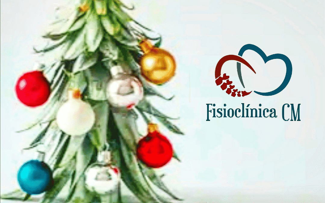 Pautas para no perder la línea en Navidad